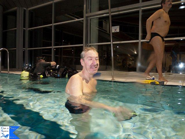 201112_CPS_Soirée baptêmes piscine_040