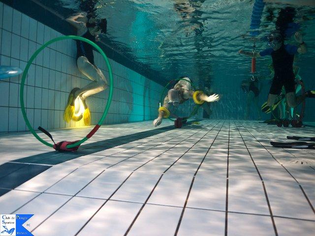 201112_CPS_Soirée jeux piscine_001