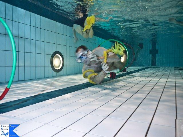 201112_CPS_Soirée jeux piscine_003