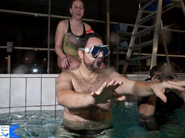 201112_CPS_Soirée jeux piscine_004