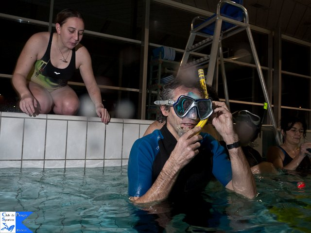 201112_CPS_Soirée jeux piscine_005