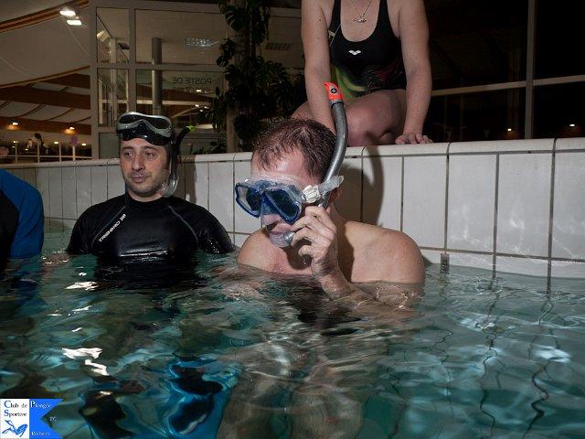 201112_CPS_Soirée jeux piscine_006