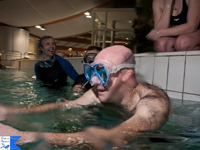 201112_CPS_Soirée jeux piscine_007