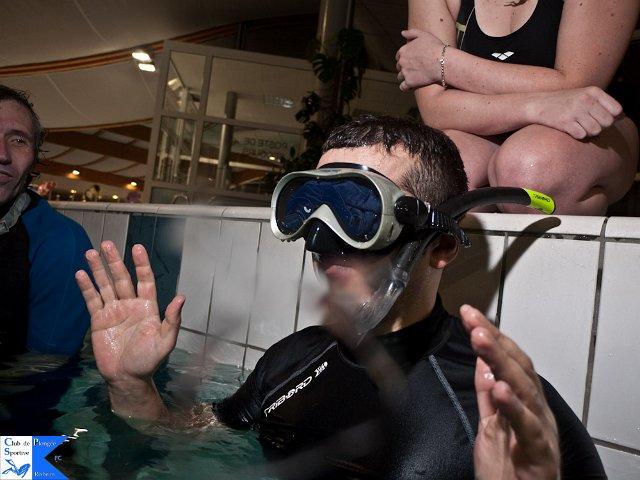 201112_CPS_Soirée jeux piscine_008