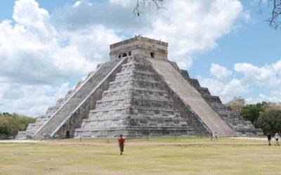 2012_04_Voyage au Mexique