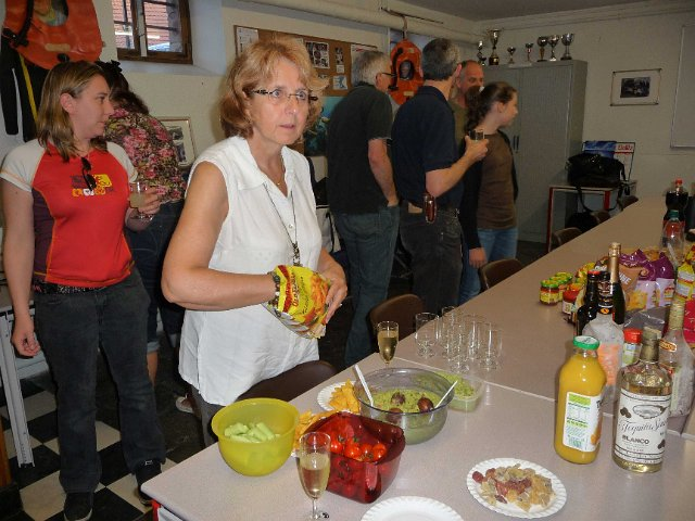 201205_CPS_Repas Mexicain_006