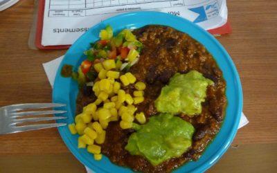 2012_05_Soirée Repas Mexicain