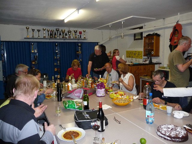 201205_CPS_Repas Mexicain_029