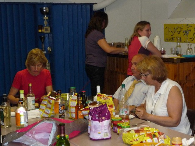 201205_CPS_Repas Mexicain_030