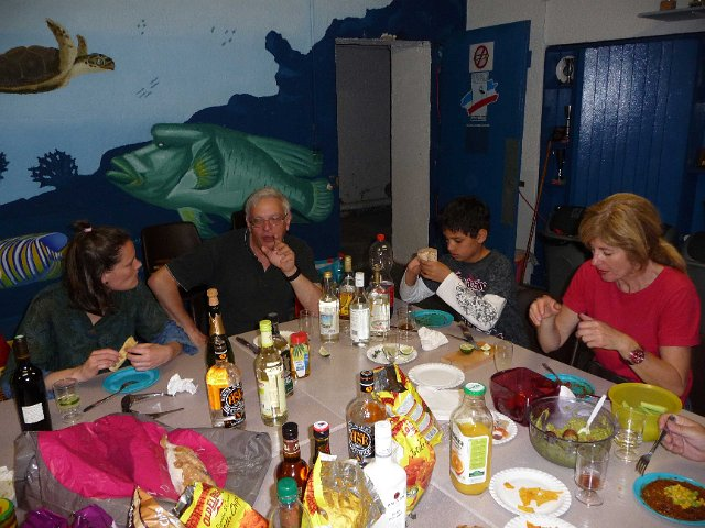 201205_CPS_Repas Mexicain_036
