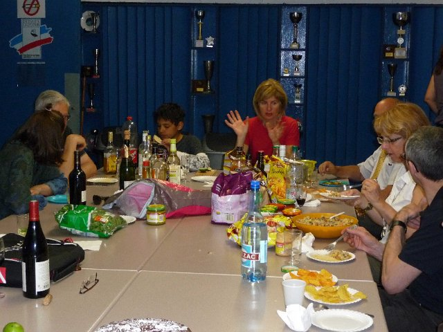 201205_CPS_Repas Mexicain_044