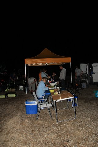 201207_CPS_Plongée Nuit GDF_007