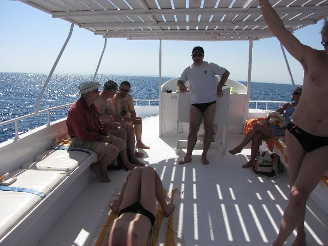 201210_CPS_Voyage Egypte_004