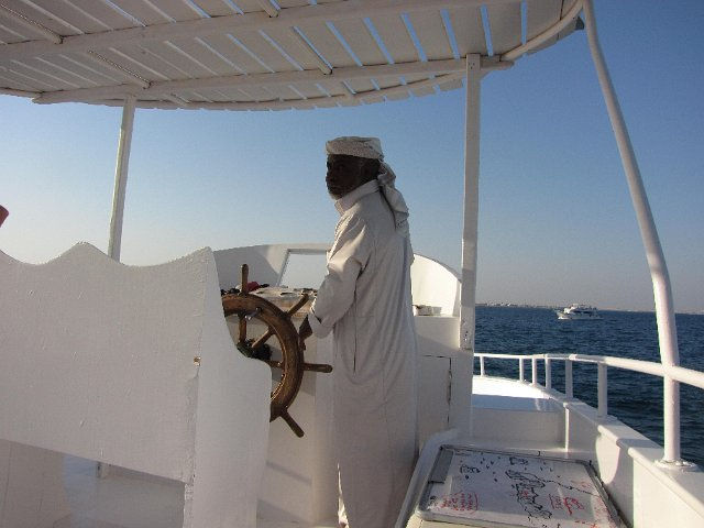 201210_CPS_Voyage Egypte_005