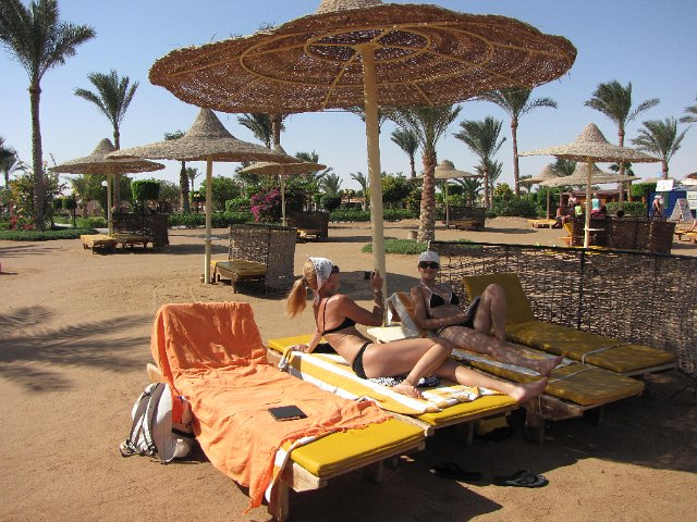 201210_CPS_Voyage Egypte_006