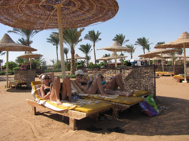 201210_CPS_Voyage Egypte_008