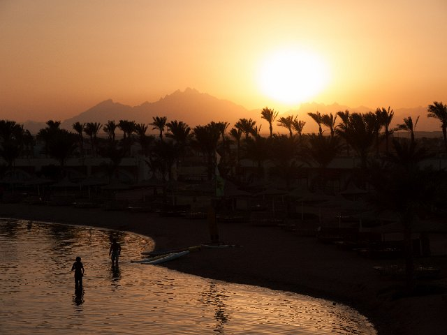 201210_CPS_Voyage Egypte_055