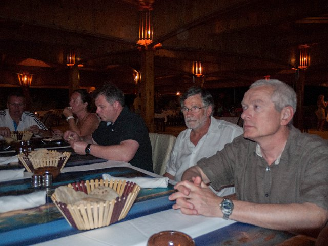 201210_CPS_Voyage Egypte_067