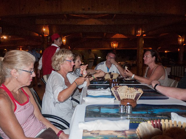 201210_CPS_Voyage Egypte_068