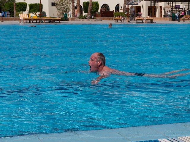 201210_CPS_Voyage Egypte_080