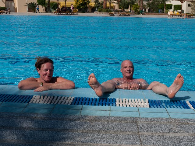 201210_CPS_Voyage Egypte_083