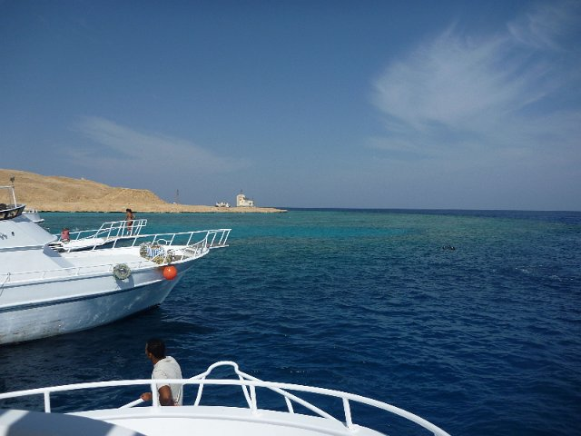 201210_CPS_Voyage Egypte_112
