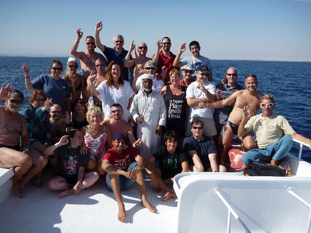 2012_10_Voyage Egypte