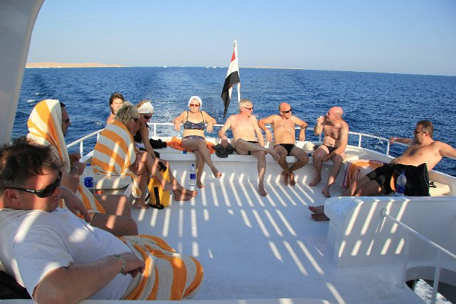 201210_CPS_Voyage Egypte_154
