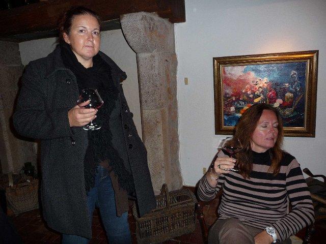 201211_CPS_Visite et Dégustations_018