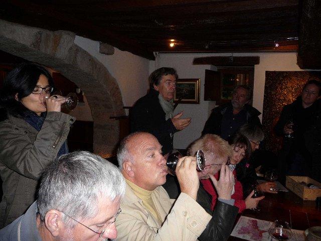 201211_CPS_Visite et Dégustations_023