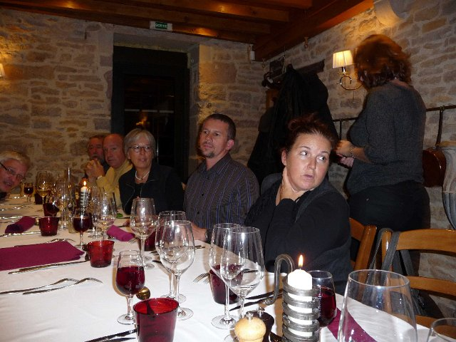 201211_CPS_Visite et Dégustations_029