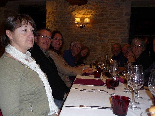 201211_CPS_Visite et Dégustations_030
