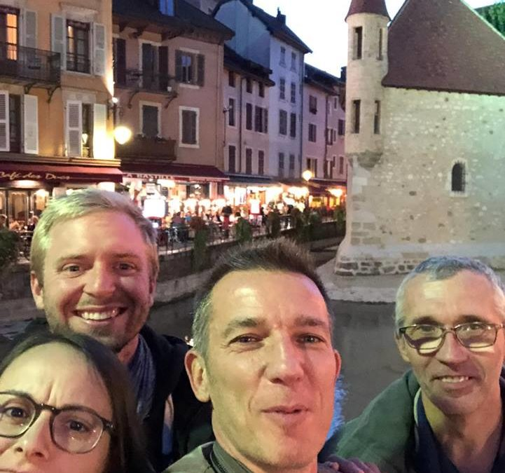 2018_10_Sortie Annecy