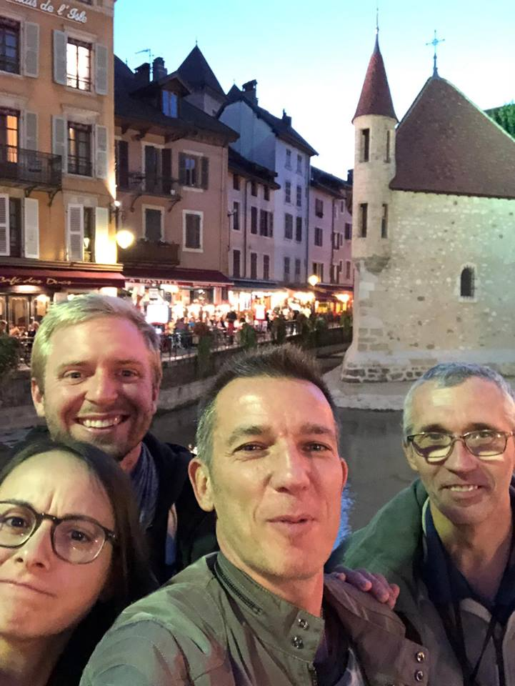 201810_CPS_Sortie France Annecy_008