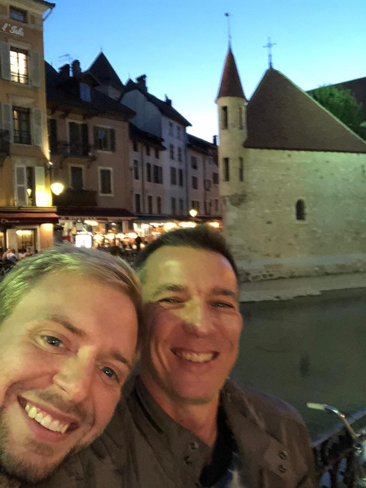 201810_CPS_Sortie France Annecy_009