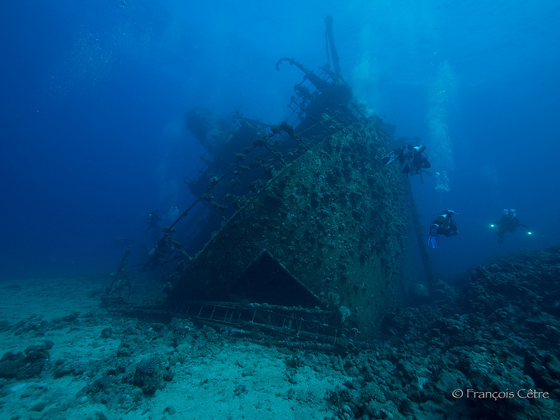 CPS_Divers_Fond_Giannis D 800_600