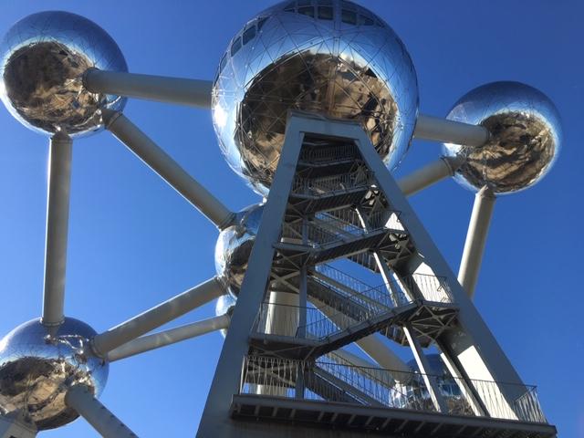 201902_CPS_Sortie Bruxelles Nemo33_012
