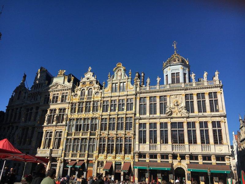 201902_CPS_Sortie Bruxelles Nemo33_018