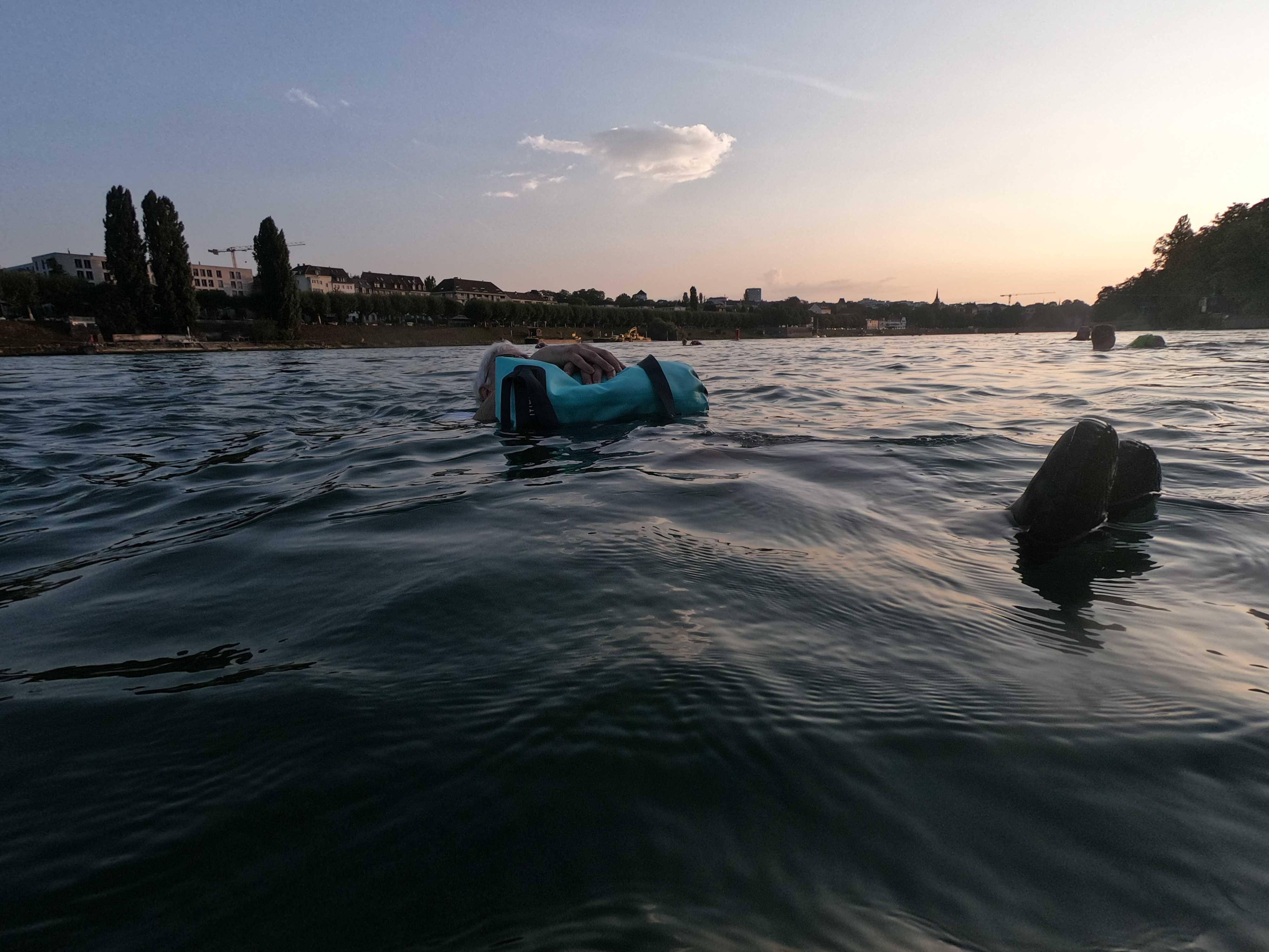 201908_CPS_Sortie RheinSchwimmen_002