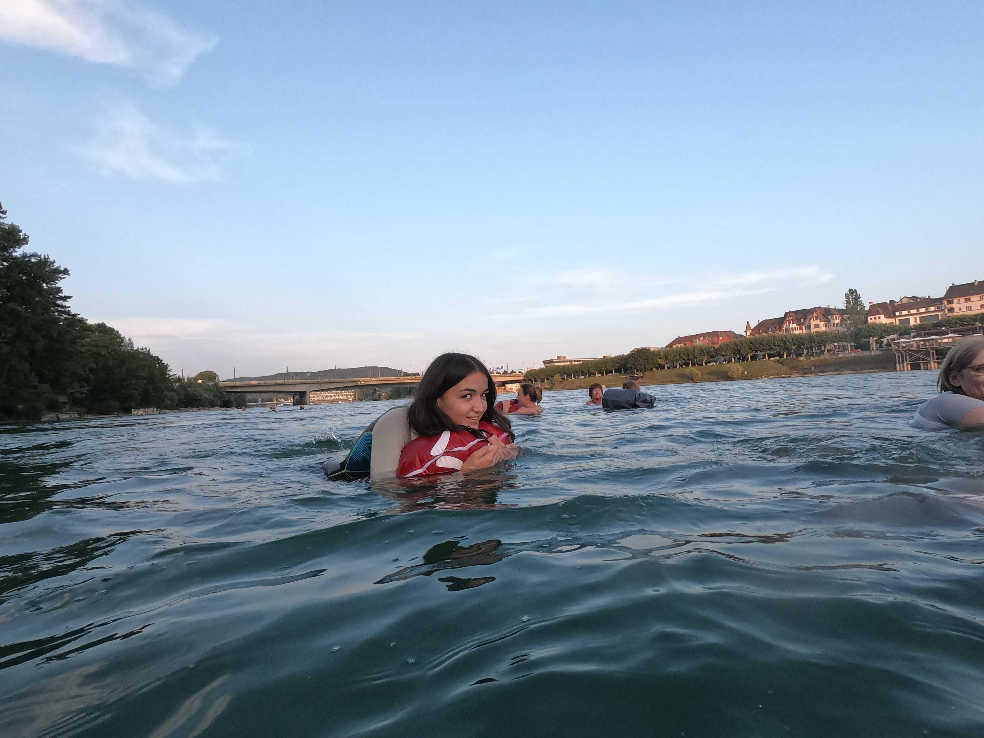 201908_CPS_Sortie RheinSchwimmen_003