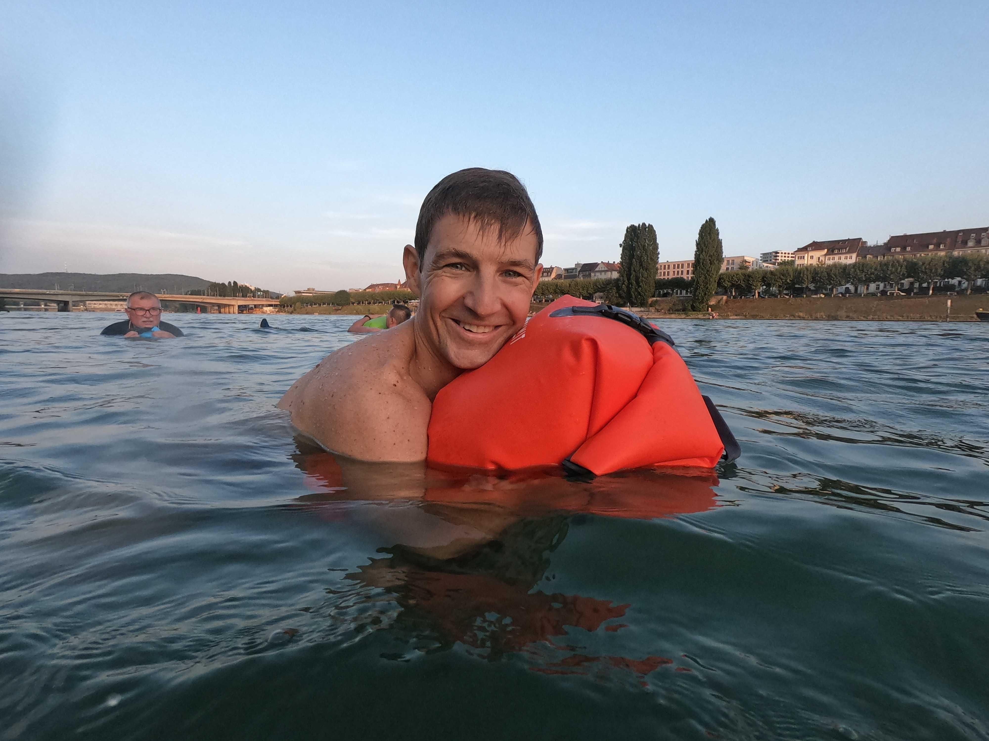 201908_CPS_Sortie RheinSchwimmen_004