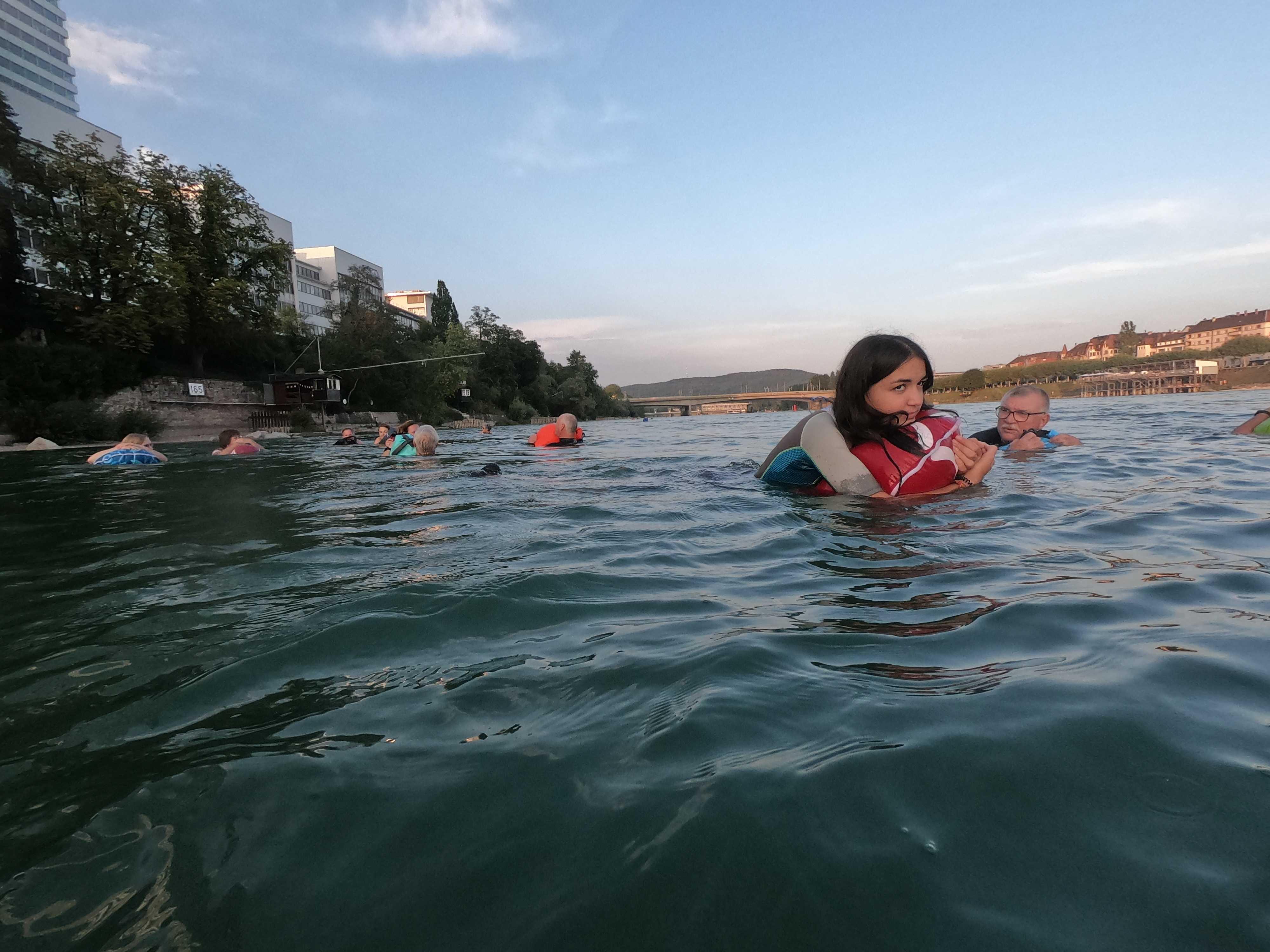 201908_CPS_Sortie RheinSchwimmen_005