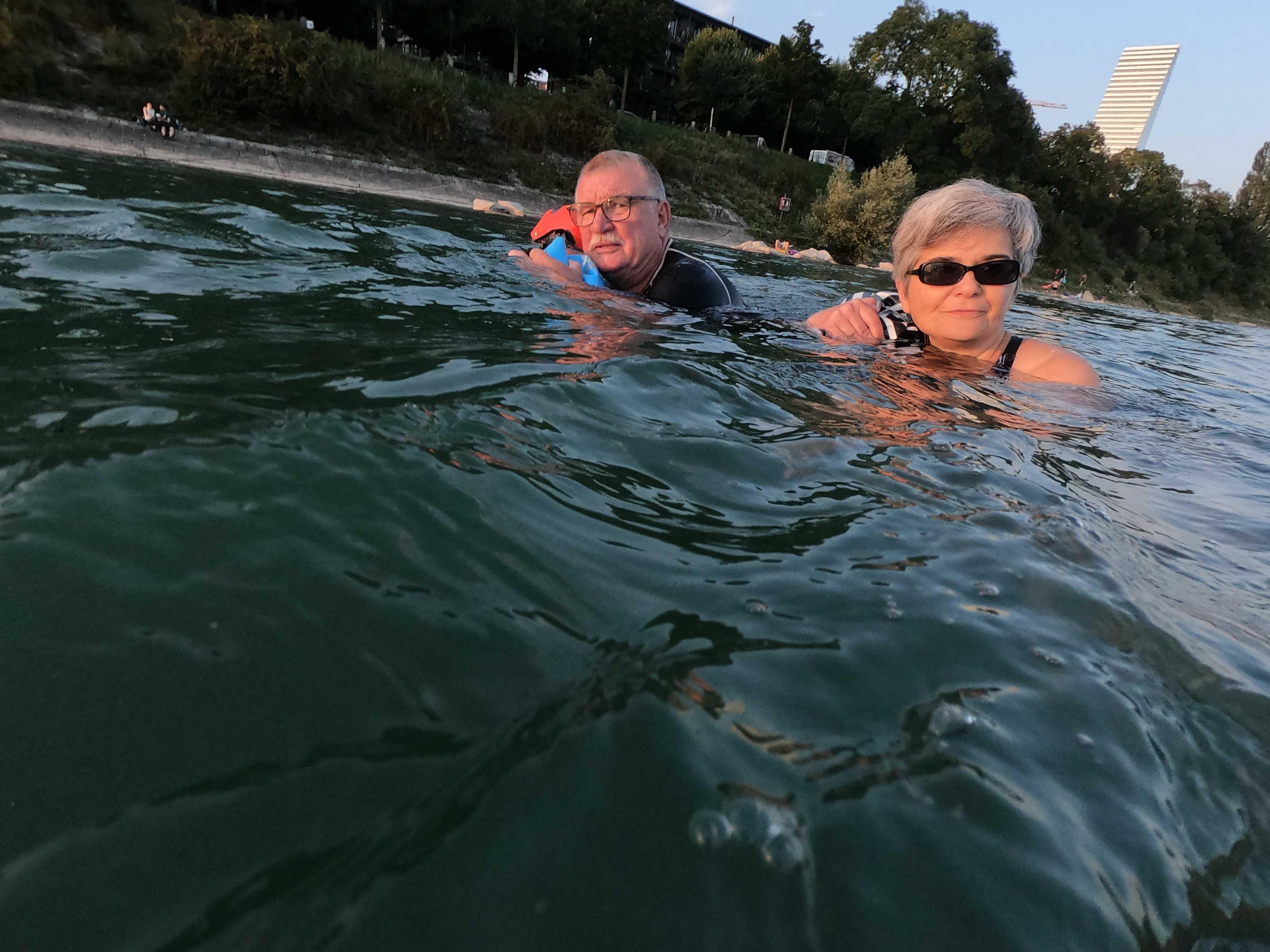 201908_CPS_Sortie RheinSchwimmen_007