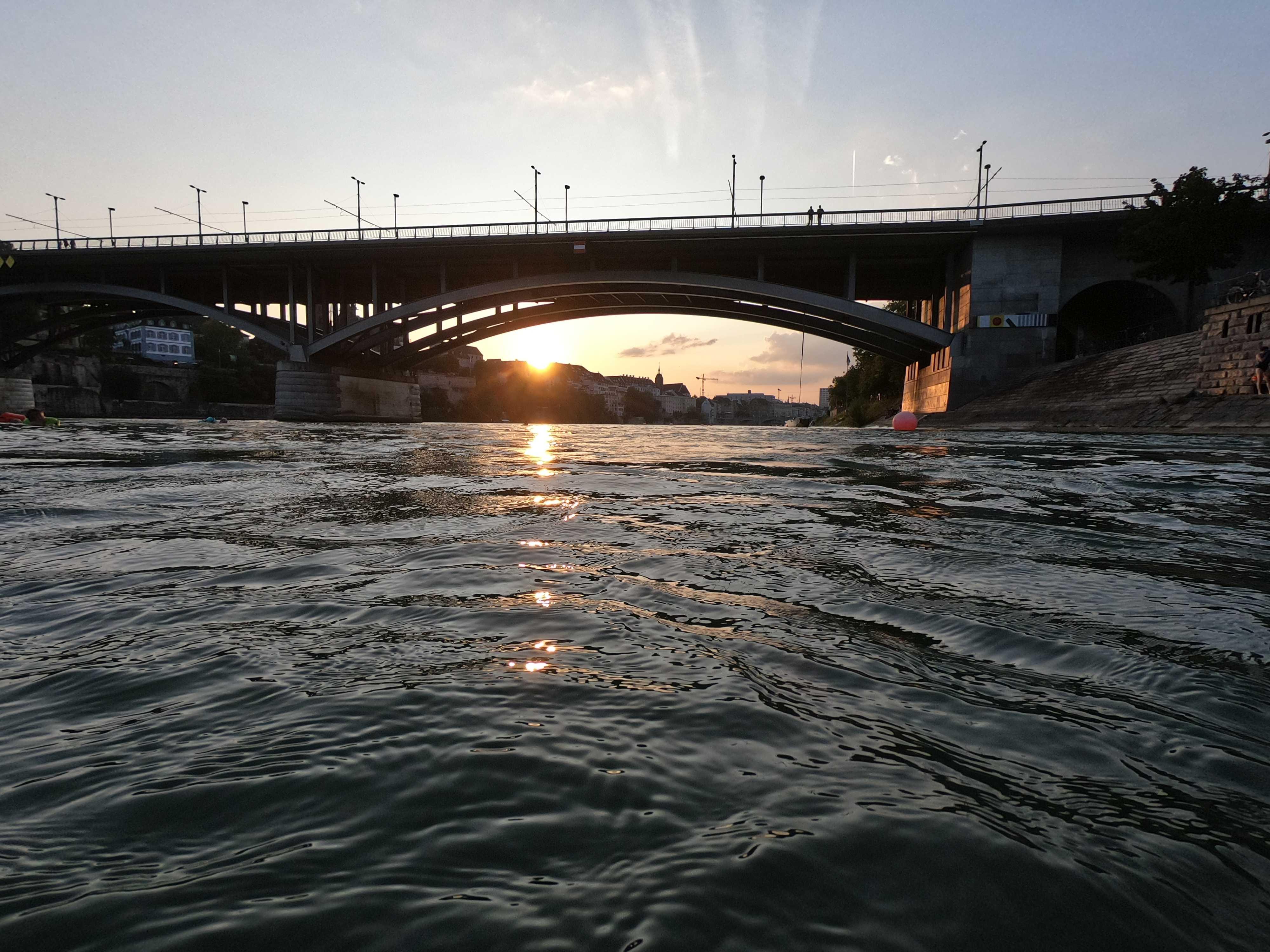 201908_CPS_Sortie RheinSchwimmen_010