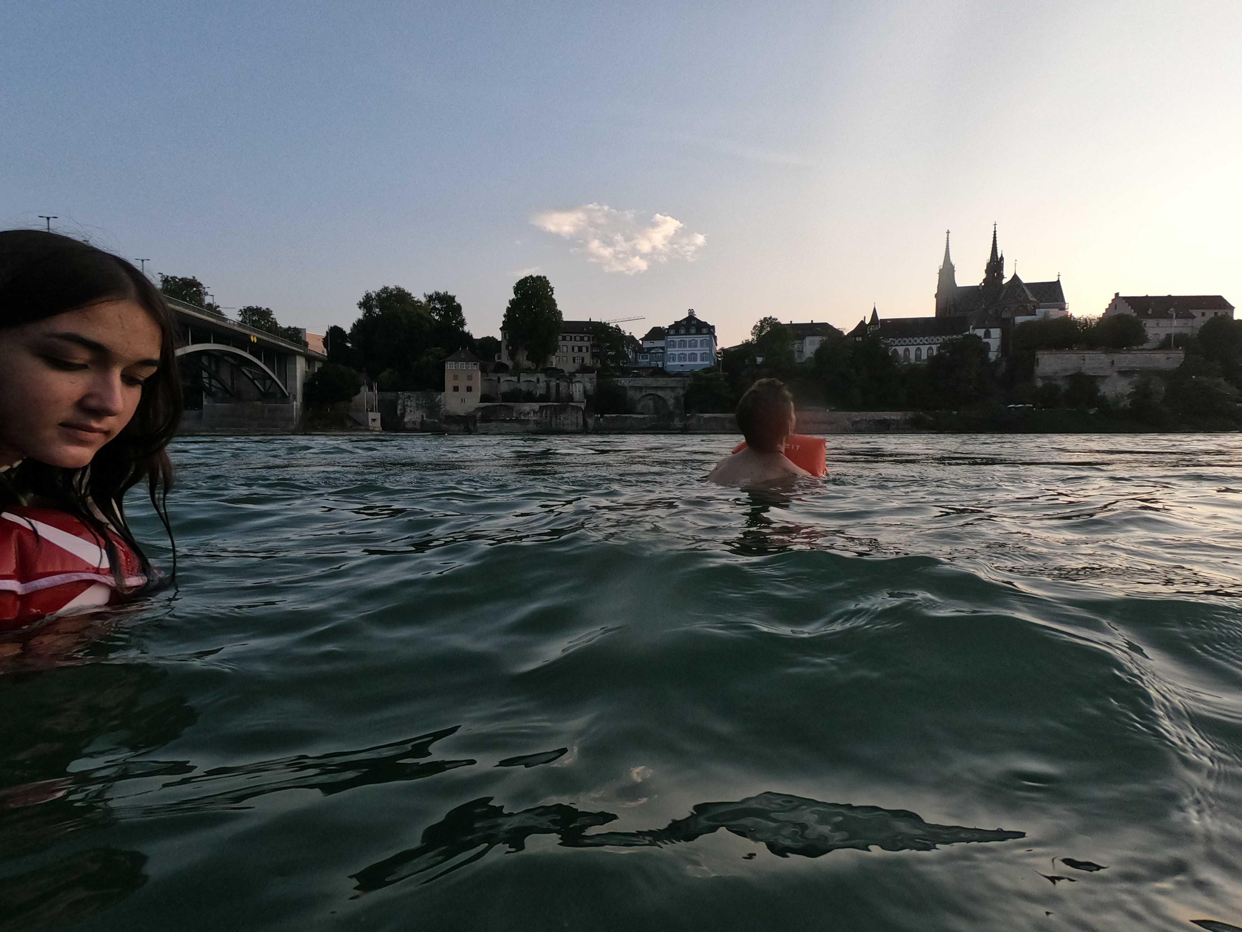 201908_CPS_Sortie RheinSchwimmen_011