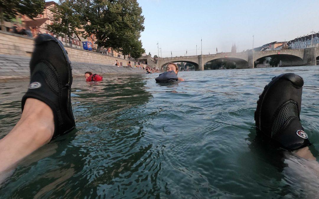 2019_08_Basel Rheinschwimmen